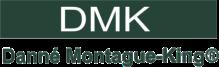 fmk_logo