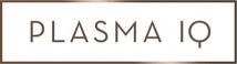 plasmaIQ-logo