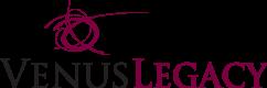 venus-legacy-logo