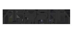 aroha_logo